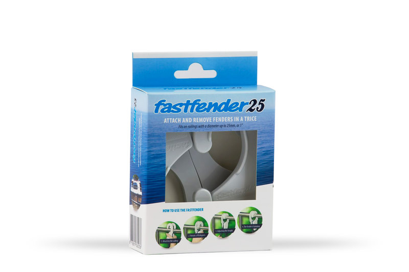 Fastfender25_packing_white.jpg